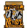 TRAILXTREM