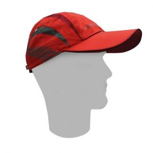 RAIDLIGHT GORRA SAHARA