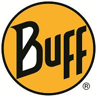 marca_BUFF
