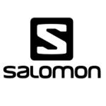 marca_salomoncompleta