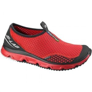 SALOMON S-LAB RX 3.0